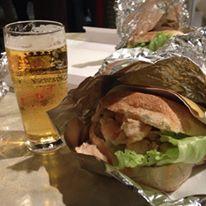 panino-fritto-pesce