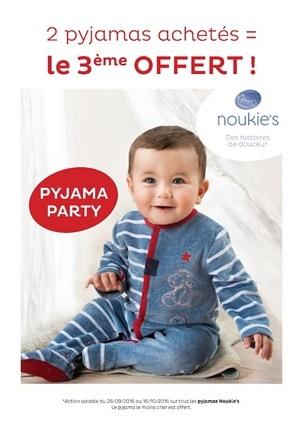 promo-pigiama-party-settembre-2016