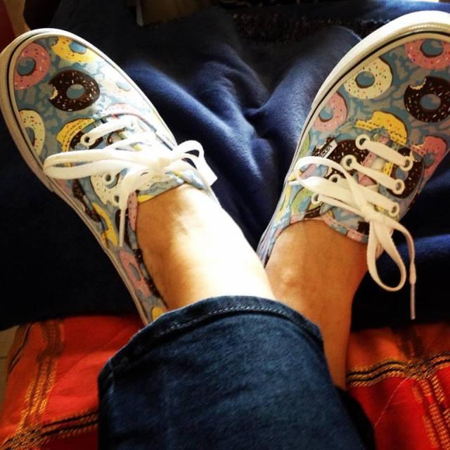 sneakers-vas