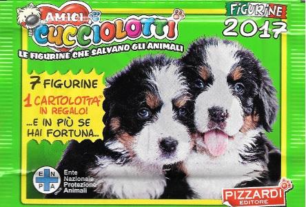 amici-cucciolotti-2017